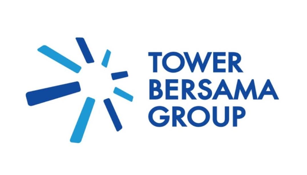tower bersama infrastructure group