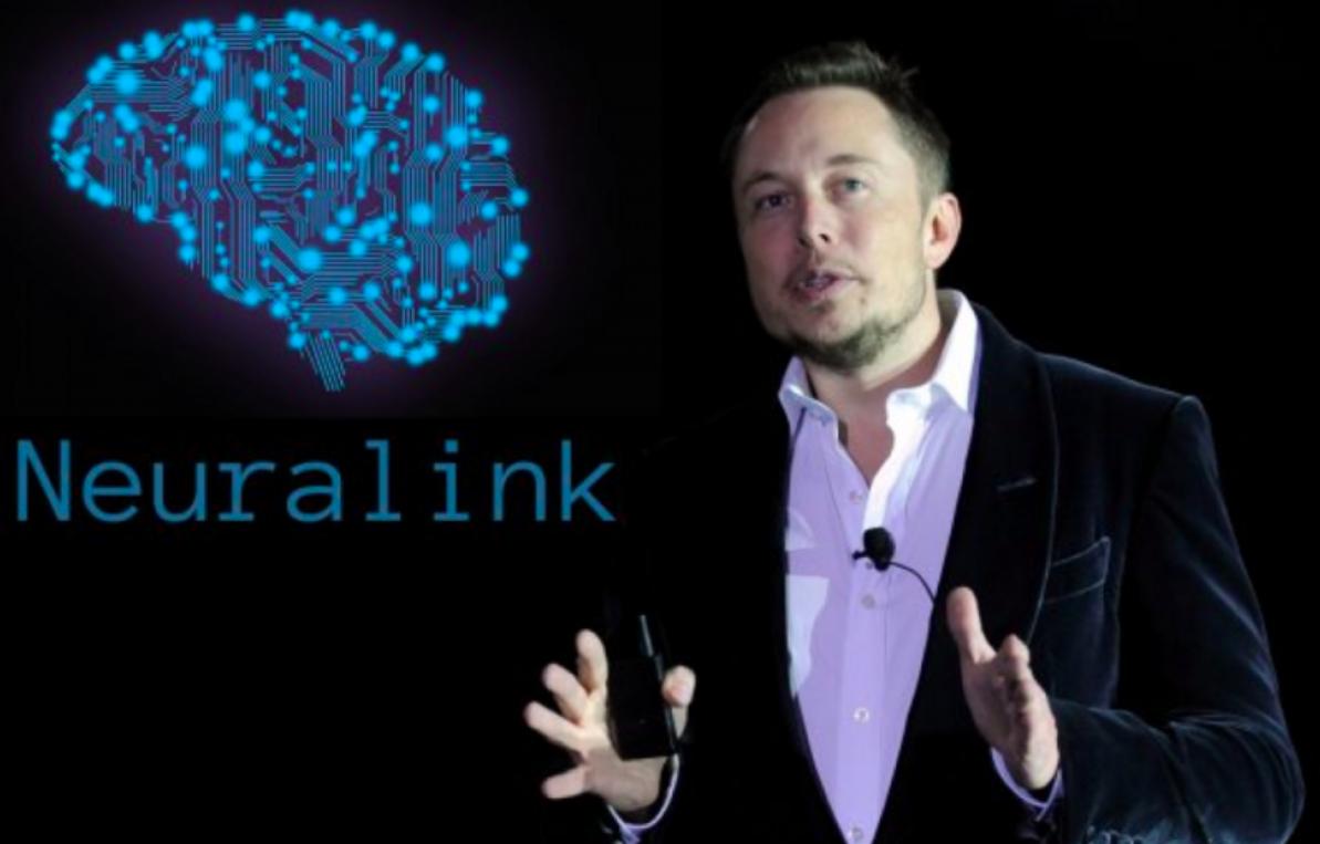 neuralink bisnis elon musk bidang kesehatan