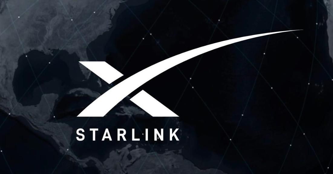 starlink bisnis elon musk di bidang telekomunikasi